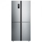 Ronshen容声BCD-426WD12FP十字对开门冰箱426升