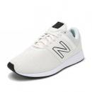New Balance 24系列男鞋复古鞋休闲运动鞋MRL24TE180元包邮