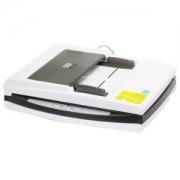 Founder方正Z20D平板+馈纸式扫描仪1274元包邮(需用券)