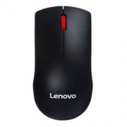 Lenovo 联想 M120Pro 无线鼠标 29元