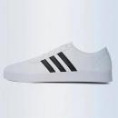adidas neo EASY VULC 2.0COUR BSW80 男士休闲鞋169元包邮