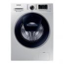SAMSUNG 三星 WW90K5410US/SC 9公斤 滚筒洗衣机 2999元包邮2999元包邮