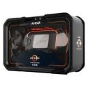 AMD Ryzen 锐龙 Threadripper 2950X 处理器 6499元6499元