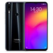MEIZU 魅族 Note9 智能手机 4GB 64GB 1048元包邮1048元包邮