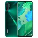 新品发售: HUAWEI 华为 nova 5 Pro 智能手机 盲约预售进行中,50元定金,6月21日正式发布盲约预售进行中,50元定金,6月21日正式发布