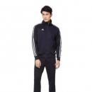 adidas 阿迪达斯 TR30J-DBUW 男士夹克139元包邮(需领券)