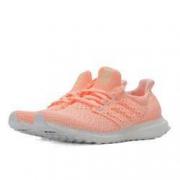 adidas 阿迪达斯 UltraBOOST CLIMA 中性款休闲运动鞋449元包邮(需用券)