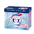 88VIP:KAO 花王 洗衣粉 铃兰花香 800g *5件 89.05元包邮(需用券)¥89