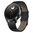 出门问问TicWatchC2智能手表遂空黑1178元包邮
