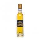¥183 PETIT GUIRAUD 芝路庄园 副牌 贵腐甜白葡萄酒 2012年 375ml¥183