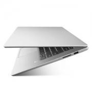 Lenovo联想小新Air2018款15.6英寸笔记本电脑(i5-8250U、8GB、256GB、MX1502G)