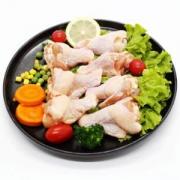 限地区:凤祥食品鸡翅根1kg