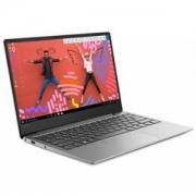 Lenovo联想小新Air13.3英寸笔记本电脑(i5-8265U、8GB、512GB、MX150、100%sRGB)