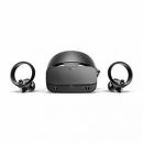Oculus Rift S VR头显 2796.9元+255元含税直邮约3052元2796.9元+255元含税直邮约3052元