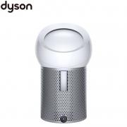 Dyson 戴森 Pure Cool Me 个人空气净化风扇开箱