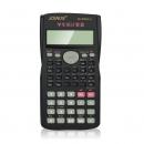 LOKAN JS-82MS-A 科学函数计算器 送电池 9.9元(需用券)¥10
