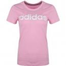adidas NEO 阿迪达斯 休闲运动 DW7941 女士T恤66元包邮(需用券)