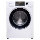 Panasonic 松下 XQG100-EG130 10公斤 洗烘一体机 4498元包邮(需预约)4498元包邮(需预约)