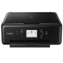 历史低价:Canon佳能TS6180无线喷墨打印一体机699元包邮