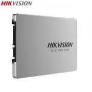 HIKVISION海康威视C260系列SATA3接口固态硬盘512GB