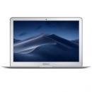Apple 苹果 MacBook Air 13.3英寸笔记本电脑( i5、8GB、128GB、SSD) 4770元包邮(需定金,用券)4770元包邮(需定金,用券)