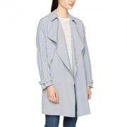 限M码,NEW LOOK  BAILEY 女士风衣外套