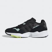 adidas 阿迪达斯 yung-96 男款休闲运动鞋389元(需用劵)