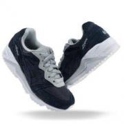 ASICS Tiger GEL-LIQUE H6K0L 中性款休闲运动鞋 *3件 645元(满减,合215元/件)645元(满减,合215元/件)