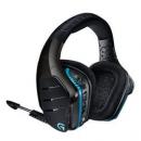 Logitech 罗技 G933 无线游戏耳机 599元包邮599元包邮