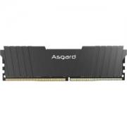 Asgard阿斯加特洛极T2DDR42666台式机内存条16GB