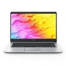 HUAWEI 华为 MateBook D 15.6英寸笔记本(i5-8250U、8G、1TB+128GB、MX150 2G) 5488元包邮5488元包邮