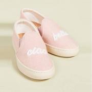 Soludos 女士休闲鞋 1000469-684新低99元包邮包税