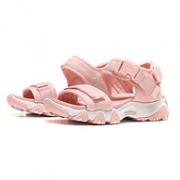 SKECHERS 斯凯奇 D'lites 88888160 女款沙滩鞋199元包邮(长期399元)