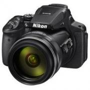 Nikon 尼康 COOLPIX P900s 超长焦数码相机 2849.05元包邮2849.05元包邮