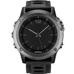 GARMIN 佳明 Fenix 3 户外智能运动手表 2280元包邮(需用劵)