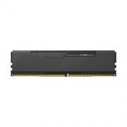KLEVV 科赋 BOLT X DDR4 8G 台式机内存 3200 雷霆马甲 299元包邮