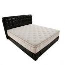 KING KOIL 金可儿 酒店精选系列 鎏金 乳胶弹簧床垫 1.8*2m 6999元包邮6999元包邮