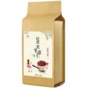 丰秋茶叶 红豆芡实薏仁茶 150g 5.9元包邮(需用券)