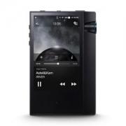 Iriver艾利和Astell&KernAK70MKII魅力黑典藏版128GB无损音乐播放器