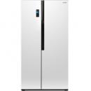 Ronshen 容声 BCD-526WD11HY 对开门冰箱 526升 2399元包邮¥2399
