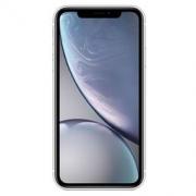 Apple 苹果 iPhone XR 智能手机 64GB 白色 4888包邮(双重优惠)