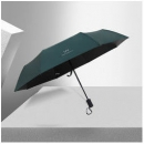 美人鱼 黑胶晴雨两用伞 常规手动款 16.9元包邮(需用券)16.9元包邮(需用券)