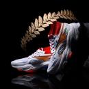 LI-NING 李宁 COUNTERFLOW 角龙 AGCP167 男款运动鞋 589元包邮(需用券)¥589