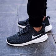 Nike 耐克 Renew Rival 男款跑步鞋新低289元包邮(需领券)