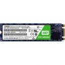 WD 西部数据 WDS120G1G0B Green M.2 固态硬盘 120GB 159元包邮159元包邮