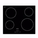 Bosch PKE611B17E 微晶玻璃4眼电陶炉 PRIME会员免费直邮到手新低1694元