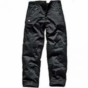 Dickies 帝客 RED HAWK系列 WD814 男士工装休闲裤 148.87元+93.2元含税直邮约242元
