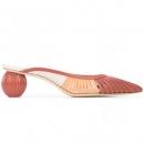 CULT GAIA Alia 穆勒鞋凑单直邮到手1603.7元(需用码)