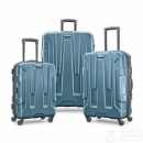 Samsonite 新秀丽 Centric 20寸+24寸+28寸行李箱套装 Prime会员免费直邮含税到手2066元