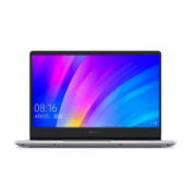 Redmi 红米 RedmiBook 14 14英寸笔记本电脑(i5-8265U、8GB、512GB、MX250 2G) 3899元包邮3899元包邮